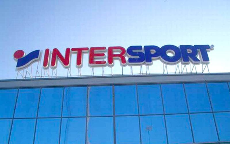 intersport-1